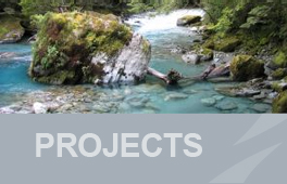 Hydro Logic Projects